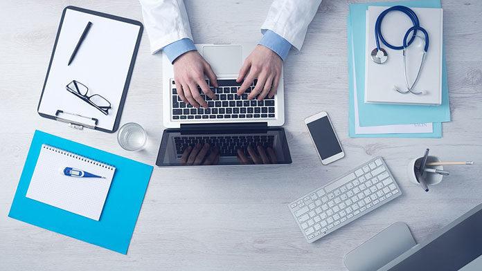 Do czego sprowadza się termin – usługi informatyczne?