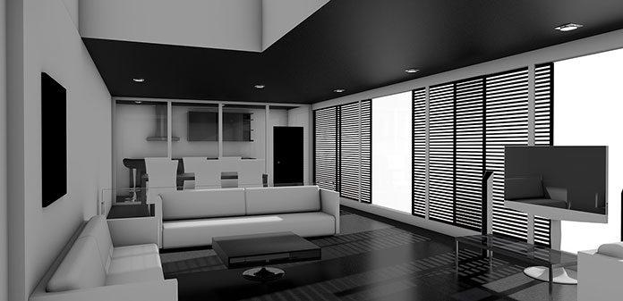 Dodatkowe koszty związane z kupnem nowego mieszkania – na co się przygotować?