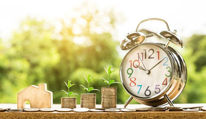 Kredyt na krótki czas