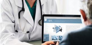 Medycyna pracy czyli badanie profilaktyczne pracownika