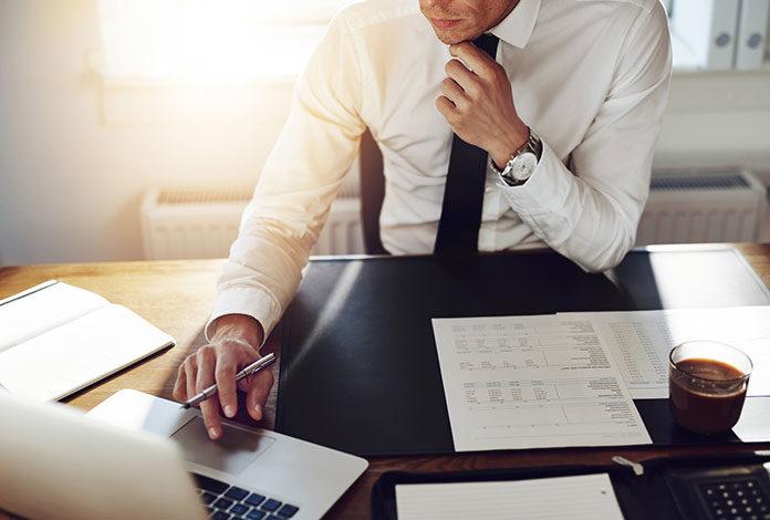 Darmowe porady prawne - ratunek dla małego przedsiębiorcy