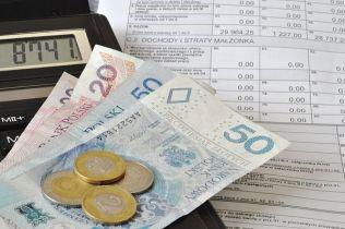 Kto zapłaci preferencyjną stawkę CIT w 2019 roku