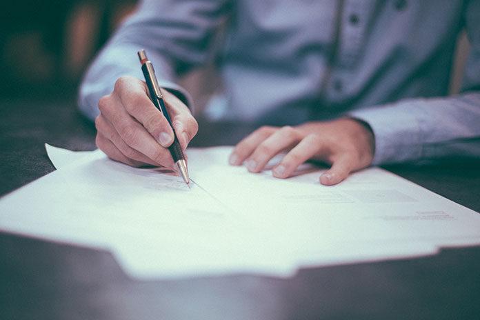 Jak uzyskać kredyt konsolidacyjny? Co jest potrzebne aby otrzymać kredyt konsolidacyjny?