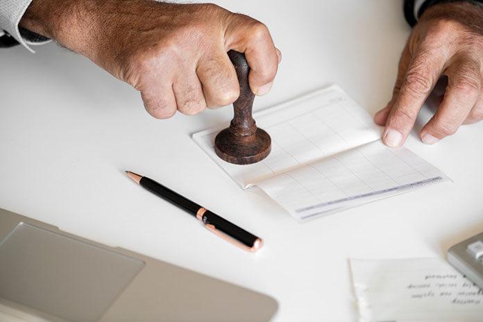 Odmowa kredytu hipotecznego – co może być jej przyczyną?