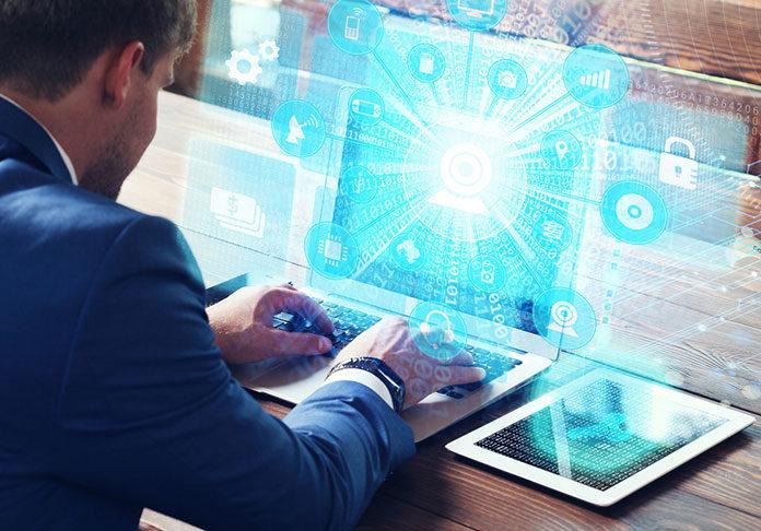 Wybierz indywidualnie dopasowany system CRM dla Twojej firmy i ciesz się automatyczną obsługą na najwyższym poziomie!