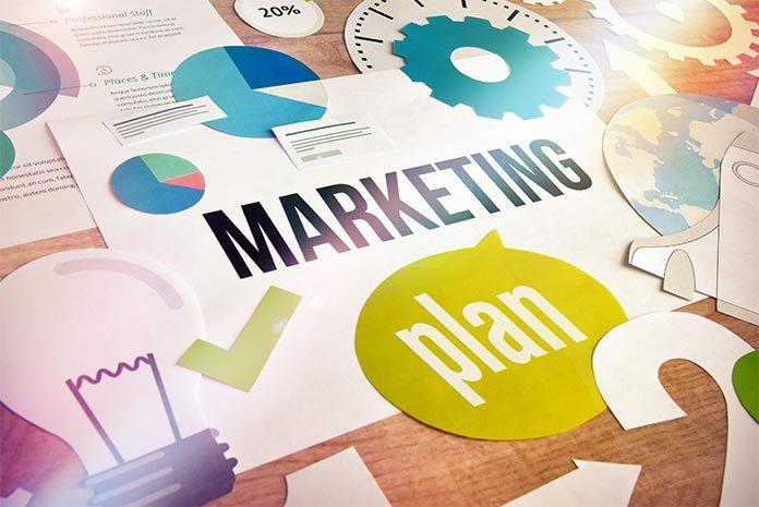Marketing szeptany - na czym polega i jak go wykorzystywać?