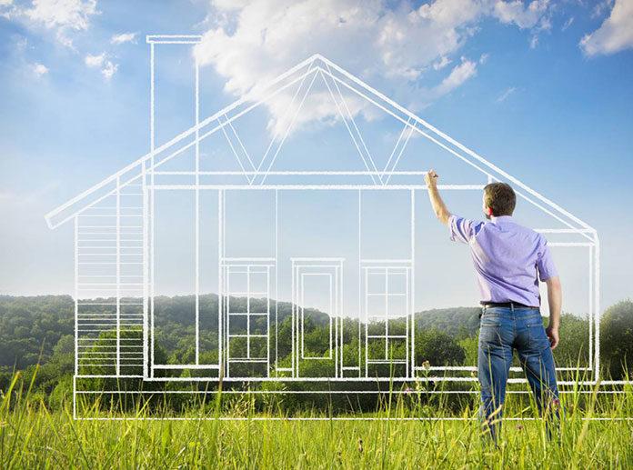 Plany domów jednorodzinnych – 3 rzeczy, na które warto zwrócić uwagę przed zakupem