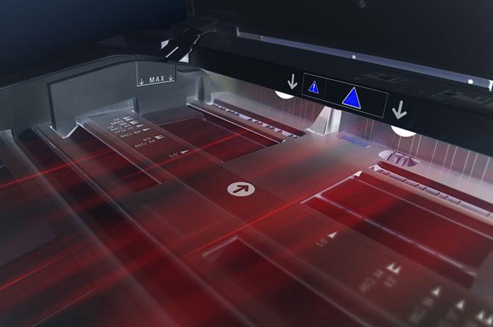 Jak wybrać drukarnię?