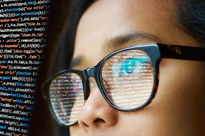 Outsourcing IT - jakie są z niego korzyści?