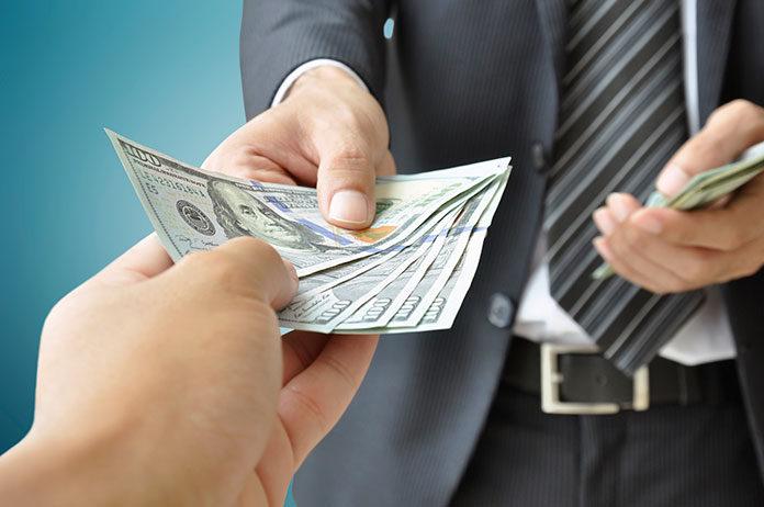 Jak wybrać idealny kredyt?