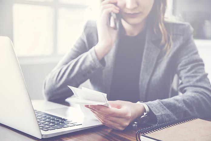 Na jakie cele najczęściej zaciągana jest pożyczka ratalna przez internet?