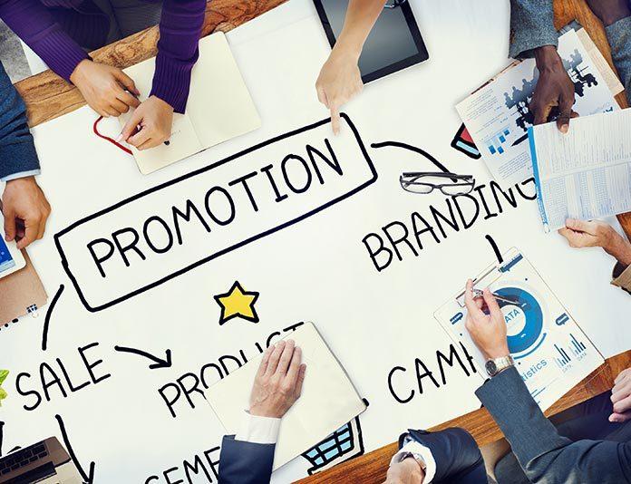 Reklama internetowa - czyli jak promować swoją stronę?