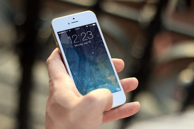Jak zabezpieczyć nowy smartfon?