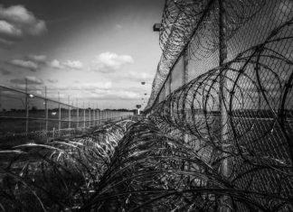 Rekrutacja do Służby Więziennej