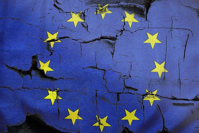 """Wybory do Parlamentu Unii Europejskiej – wybory """"mniej ważne""""? Różnice we frekwencji"""
