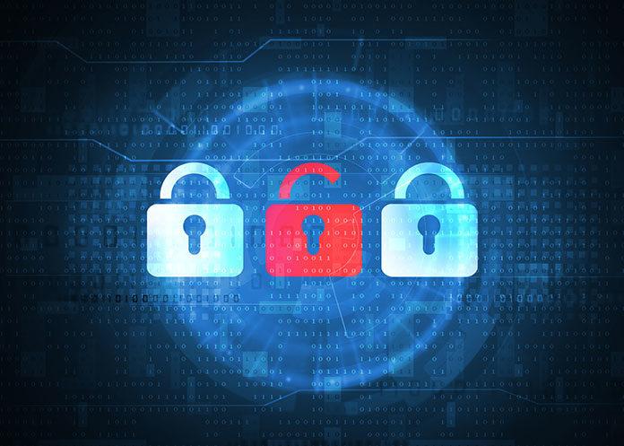 Jak klasyfikować i dokumentować naruszenia ochrony danych osobowych?