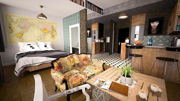 Kto najczęściej kupuje nowe apartamenty?