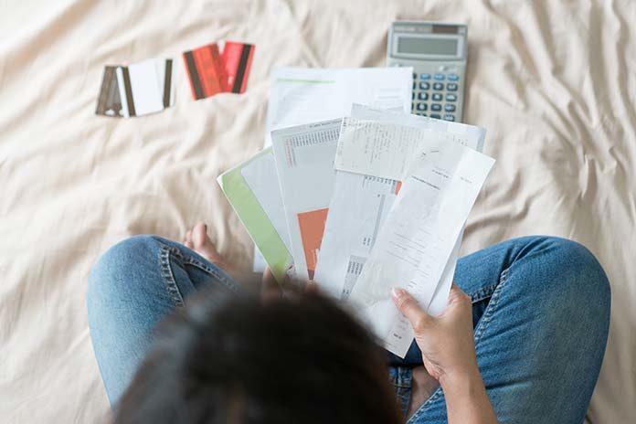 Kredyt gotówkowy - co warto sprawdzić, zanim złożysz wniosek o kredyt