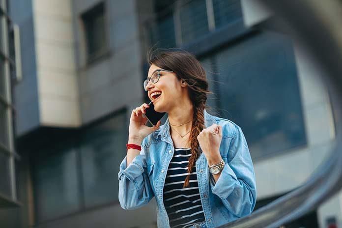 Szukasz dobrego telefonu? Na to warto zwrócić uwagę