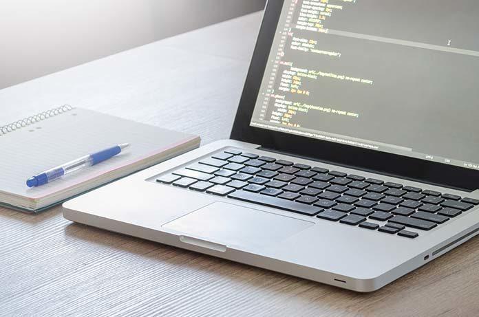 Jak wygląda rozmowa o pracę po kursie programistycznym?