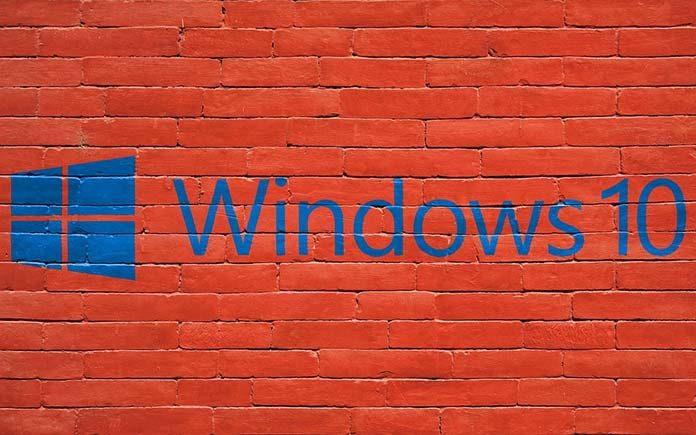 Windows dla poleasingowych komputerów