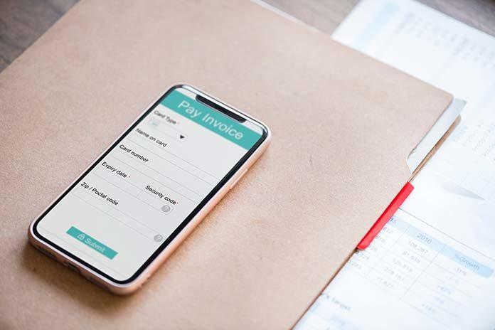 Czy NFC zrewolucjonizuje nasze życie?