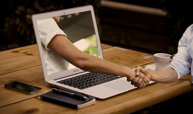 Strategia przy poszukiwaniu wymarzonej pracy