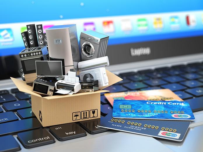 Transport dla e-commerce – jak zwiększyć jego wydajność?