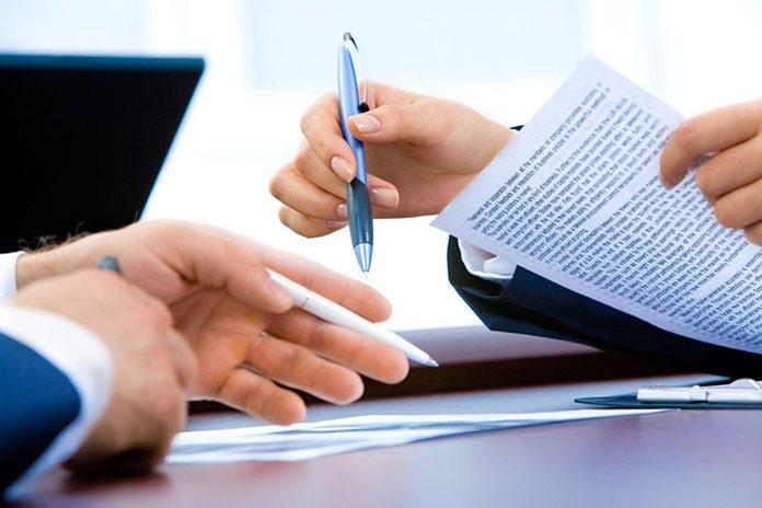 Postaw swój biznes na nogi! Wybierz sprawdzone biuro rachunkowe