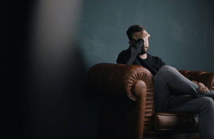 Pomoc psychologiczna online – sprawdź specjalistów Avigon
