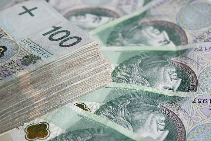 Odzyskanie pieniędzy z polisolokaty