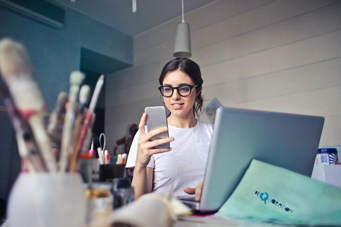Jak najskuteczniej zaznaczyć obecność swojej firmy w internecie