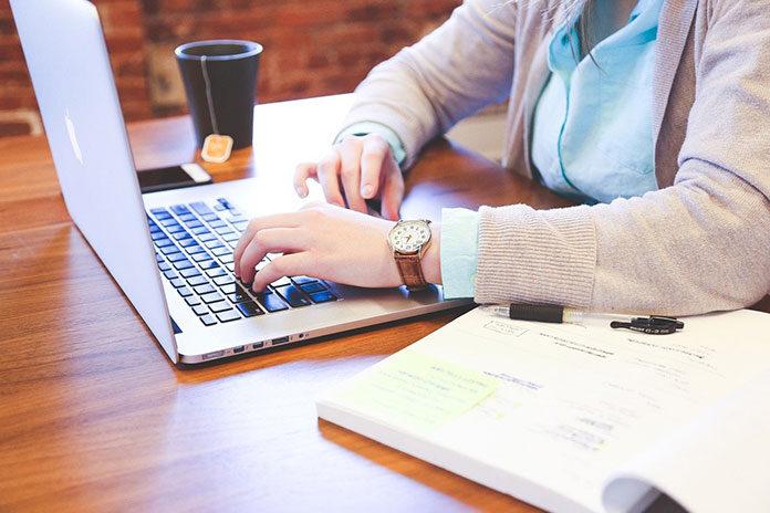 Rola wspólnika w spółkach kapitałowych i osobowych