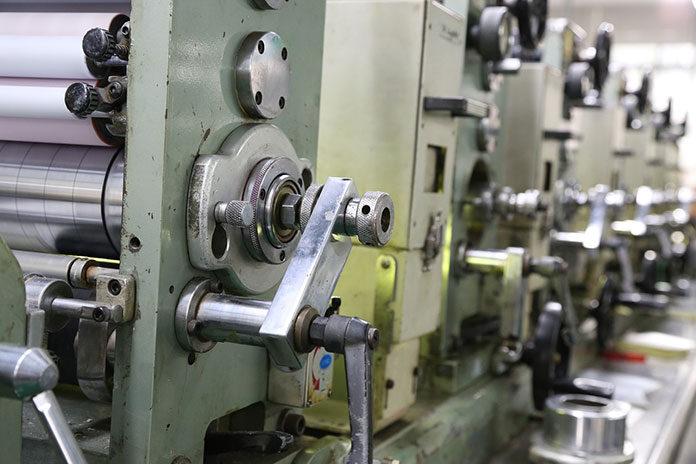 Dlaczego firmy korzystają z wydruku etykiet samoprzylepnych?