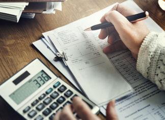 Kalkulatory podatkowe i kalkulatory płac