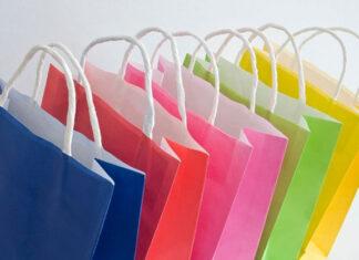 Jakie torebki reklamowe warto wybrać