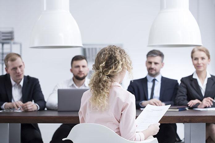 Jak skutecznie rekrutować nowych pracowników