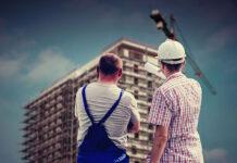 programy dla firm budowlanych