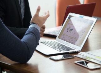 Jak zdobyć dobrych kontrahentów dla własnego biznesu