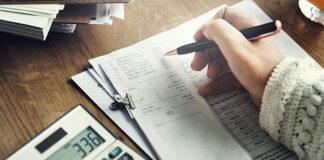 Kalkulator brutto – netto