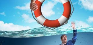 Czy kredyt oddłużeniowy naprawdę pomaga wyjść z długów