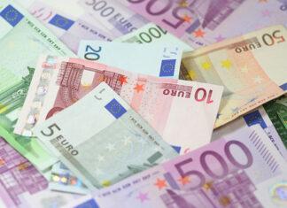 Czy obcokrajowiec może wziąć pożyczkę w Polsce