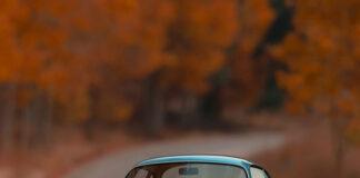 Serwis szyb samochodowych - kiedy warto skorzystać z jego usług